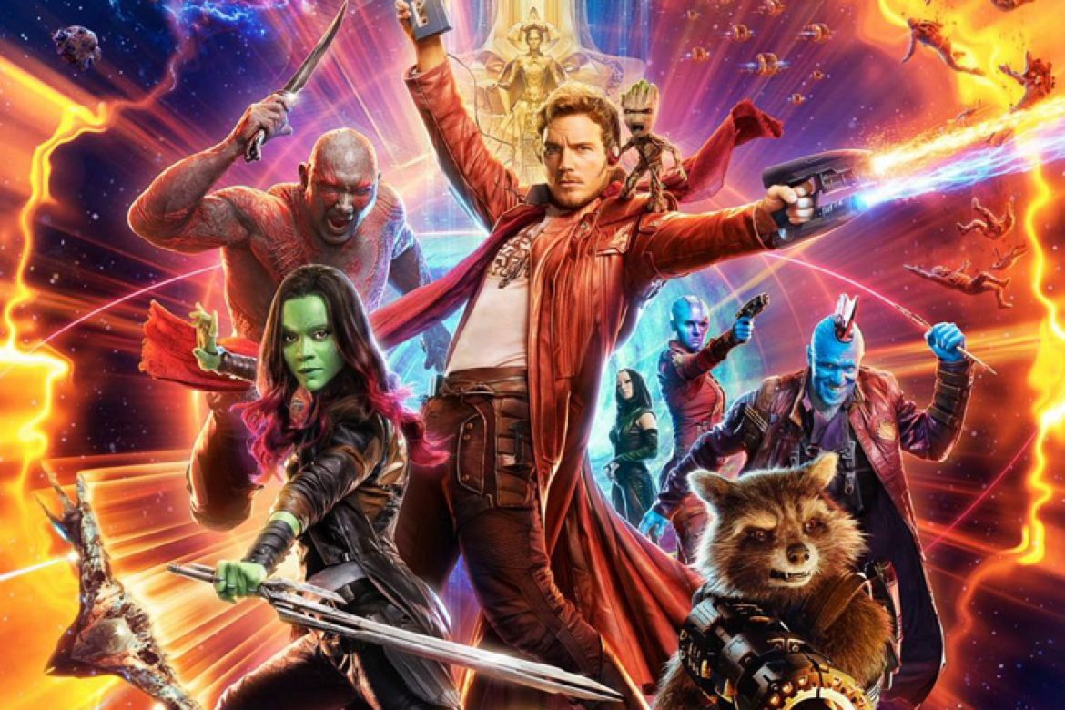 guardians-of-the-galaxy-2-poster-trailer-2-n4xrl8zrged9fcr02zbo7s8ibtpanzfo659c4vuol4
